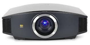 Sản phẩm máy chiếu Sony tốt nhất - 5946