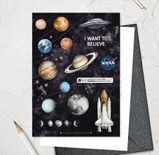 На листе > <b>Набор</b> наклеек «My Space» (формат А5) купить в ...