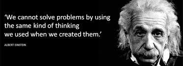 Risultati immagini per New Economic Thinking