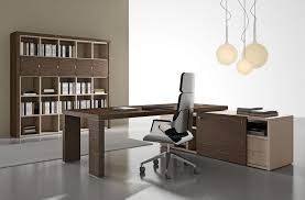 contemporary home office furniture contemporary home office furniture awesome modern office furniture impromodern designer