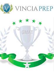 Highest essay score gmat   pdfeports    web fc  com      What your GMAT Score Means