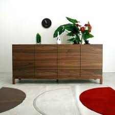 room design ideas inspirational sideboards