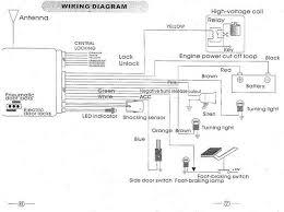 car alarm remote siren shock sensor full set central locking kit Siren Wiring Diagram car alarm remote siren shock sensor full set central locking kit (model g15) ebay siren wiring diagram for the 2008 harley