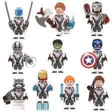 Building Figure Toy Coupons, Promo Codes & Deals 2019 | Get ...