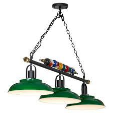 <b>Подвесная люстра Lussole</b> Loft LSP-9542 - купить в Москве по ...