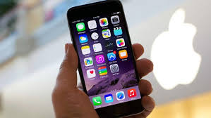 iPhone 5se: Sense, or babble? - ezy4gadgets.blogspot.com