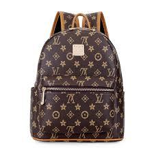 <b>Fashion Women Backpack Schoolbag</b> Cute Small <b>Backpack</b> High ...