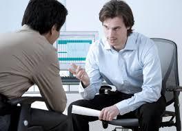 le caratteristiche della targeted interview o intervista star la targeted interview egrave una particolare tipologia di intervista strutturata che ha lo scopo di reperire informazioni sul possesso delle capacitagrave attraverso