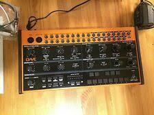 <b>Синтезаторы Behringer</b> pro audio - огромный выбор по лучшим ...