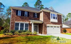 elgin sc new homes available new home source