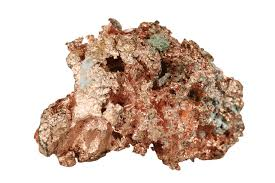 Facts About <b>Copper</b> | Live Science