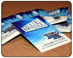 flyers leaflets business cards printing offer delivery  flyers leaflets business cards printing offer delivery 3 4 working