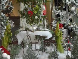 room christmas decorating ideas appealing