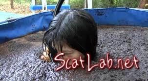 Asian Girl | ScatLab.net