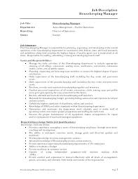housekeeping duties picture resume formt cover letter housekeeping duties picture housekeeping in hotels 2016 house ideas designs