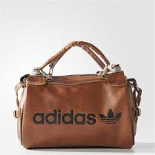 <b>leather bag</b> - Prices and Promotions - Jan 2020 | Shopee Malaysia