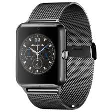 Часы <b>ZDK</b> Z60 - <b>Умные часы</b> и браслеты - Sidex.ru