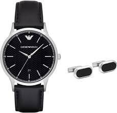 <b>Часы Emporio armani AR8035</b> - купить мужские наручные <b>часы</b> в ...