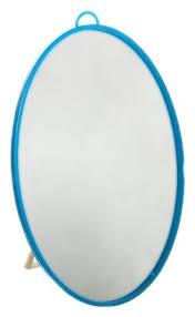 Купить <b>Зеркало косметическое</b> Florento Классическое (422-033 ...