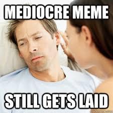 Fortunate Boyfriend Problems memes   quickmeme via Relatably.com