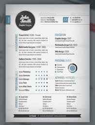 stunning creative resume templatesresume and cover letter donwload resume