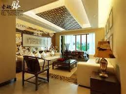 ideas living room lamp modern living room ceiling design bedroomlikable family room dark purple sectional