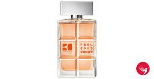 Boss <b>Orange</b> for Men <b>Feel</b> Good Summer <b>Hugo Boss</b> cologne - a ...