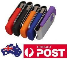 <b>4GB USB Flash Drives</b> for sale | Shop with Afterpay | eBay