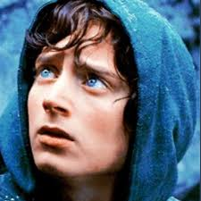 Image result for frodo