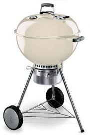 Image result for weber grills