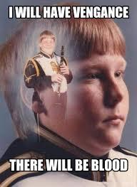 Clarinet-Boy-Meme-6.png via Relatably.com