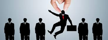 Znalezione obrazy dla zapytania career job