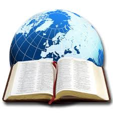 Globally Teaching the Bible