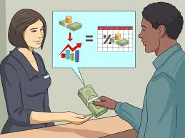 ways to save for a new car for teens wikihow earn money as a teen who can t get a job