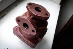 Каталог - Diesel parts