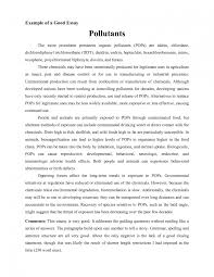 superb narrative and descriptive essay examples brefash college essays essay examples english english essay resume ideas narrative and descriptive essay samples narrative and