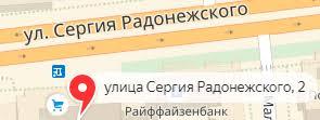 <b>Кеды Converse</b> - официальный сайт интернет-магазина | Купить ...