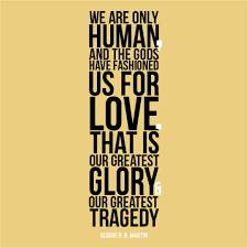Quotes About Humanity (2373 quotes) Goodreads - Wallpaper - tad ...