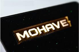 <b>Вкладыши с белой подсветкой</b> в салонные ниши для KIA Mohave ...