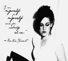 Kristen Stewart | Funny Pictures, Quotes, Memes, Funny Images ... via Relatably.com