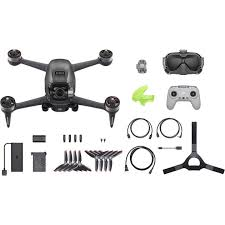DJI FPV <b>Drone</b>, Combos and <b>Accessories</b> | heliguy™