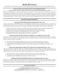 car sales resume car sample  seangarrette cocar  s resume car sample automotive technician resume example technical  s resume automotive