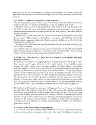 tenant of faith definition essay   homework for you tenant of faith definition essay   image