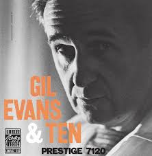 <b>Gil Evans</b>: <b>Gil Evans</b> & Ten - Music on Google Play