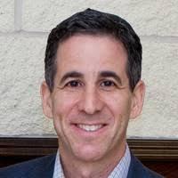 70+ Brian Turk profiles   LinkedIn