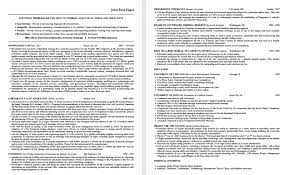 resume resume recruitment resume recruitment full size