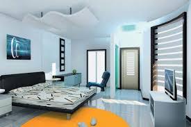 Pics Of Interior Design Bedroom Best Interior Design Bedroom