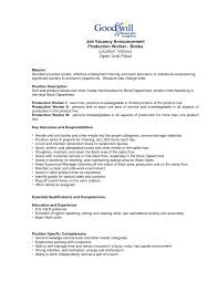 cover letter hansen agri placement jobs hansen agri placement jobs cover letter electro mechanical assembly technician job description electronic resume descriptionhansen agri placement jobs extra medium