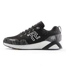 <b>onemix</b> men <b>running</b> sneakers casual - www.meatchell.ru