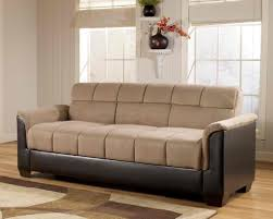 bed designs latest 2016 modern furniture sofa 402 bed designs latest 2016 modern furniture
